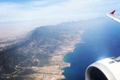 2020-landing-in-Cyprus.