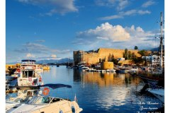 kyrenia_harbour