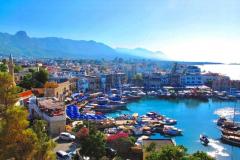 2020-cyprus..
